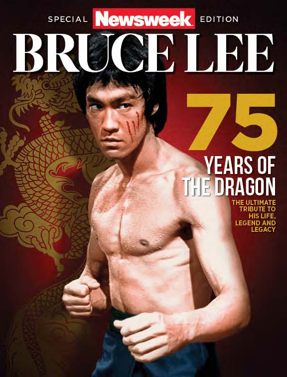 Bruce_Lee_cover_low_res_1024x1024